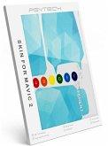 PGYTECH Skin Aufkleber HA-050 für DJI Mavic 2 Pro / Zoom