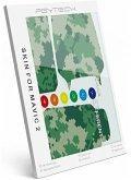 PGYTECH Skin Aufkleber HA-052 für DJI Mavic 2 Pro / Zoom