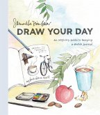 Draw Your Day (eBook, ePUB)