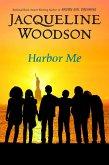 Harbor Me (eBook, ePUB)