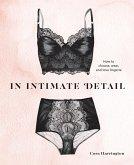 In Intimate Detail (eBook, ePUB)
