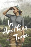 In Another Time (eBook, ePUB)