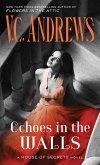 Echoes in the Walls (eBook, ePUB)