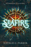 Seafire (eBook, ePUB)