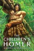 The Children's Homer (eBook, ePUB)