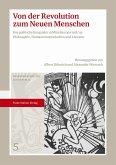 Von der Revolution zum Neuen Menschen (eBook, PDF)