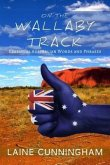 On the Wallaby Track (eBook, ePUB)