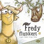 Fredy flunkert
