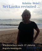 Sri Lanka revisited ... (eBook, ePUB)