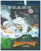 18 Stunden bis zur Ewigkeit - Juggernaut