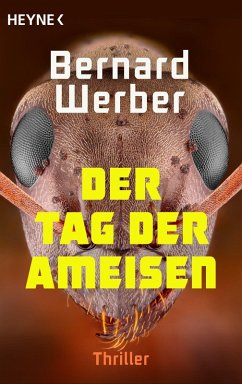 Der Tag der Ameisen (eBook, ePUB)