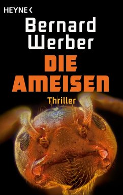 Die Ameisen (eBook, ePUB)