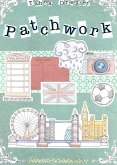Patchwork (eBook, ePUB)