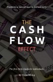 The CashFlow Effect (eBook, ePUB)