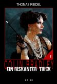 Ein riskanter Trick (eBook, ePUB)