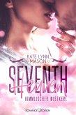 Seventh Heaven: Himmlischer Mistkerl (eBook, ePUB)
