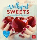 Volksfest-Sweets (Mängelexemplar)