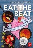 EAT THE BEAT (Mängelexemplar)