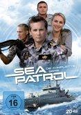 Sea Patrol - Die komplette Serie Limited Edition