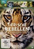 Tierische Rebellen - Die einfallsreichsten und frechsten Tiere der Welt