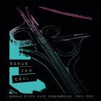 Sowas Von Egal (German Synth Wave Underground 1980