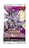 Yu-Gi-Oh! Soul Fusion Booster (Sammelkartenspiel)
