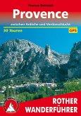 Provence (eBook, ePUB)