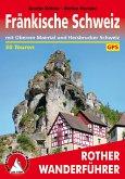 Fränkische Schweiz (eBook, ePUB)
