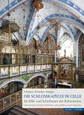 Die Schlosskapelle in Celle