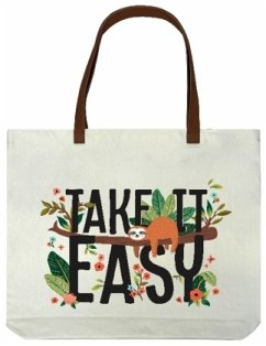 Bags & Co - Shopping Bag - Easy