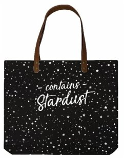 Bags & Co - Shopping Bag - Stardust