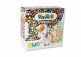MOSAIC Dream Unicorn
