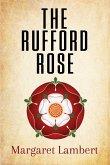 The Rufford Rose (eBook, ePUB)
