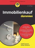 Immobilienkauf für Dummies (eBook, ePUB)