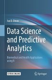 Data Science and Predictive Analytics (eBook, PDF)