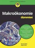 Makroökonomie für Dummies (eBook, ePUB)