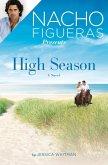 Nacho Figueras Presents: High Season (eBook, ePUB)