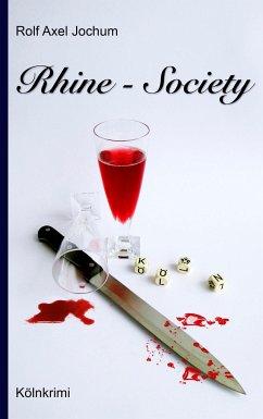 Rhine-Society