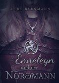 Enneleyn und der Nordmann (eBook, ePUB)