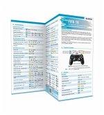 FIFA 19 - Alle Spieler-Steuerungen auf einen Blick
