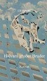 Halvars großer Bruder (eBook, ePUB)