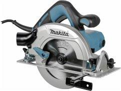 Makita HS6601 Handkreissäge