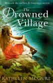 The Drowned Village (eBook, ePUB)