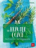 Der Kräuter-Coach (Mängelexemplar)