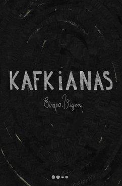 Kafkianas (eBook, ePUB)