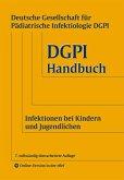 DGPI Handbuch (eBook, ePUB)