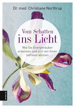 Vom Schatten ins Licht (eBook, ePUB) - Northrup, Christiane