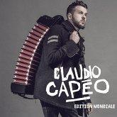Claudio Capéo (Edition Mondiale)