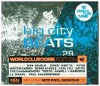 Big City Beats 29-World Club Dome 2018 Winter Ed.