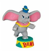 Bullyland 12436 - Dumbo